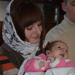 Татьяна, 29 лет, Новомосковск