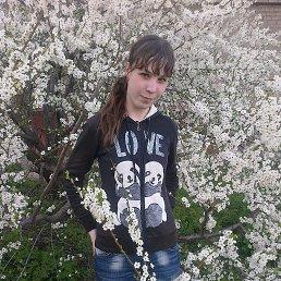 Настя, 24 года, Константиновка