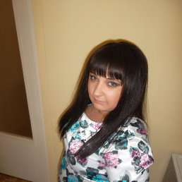 Иришка, 27 лет, Калязин