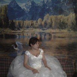 Анна, 24 года, Шамары