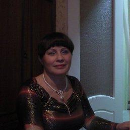 Фото Людмила, Надым - добавлено 24 мая 2014
