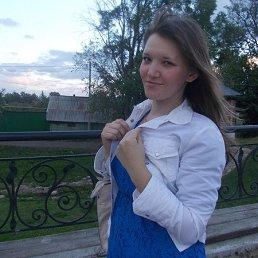 Гульназ, 29 лет, Чистополь