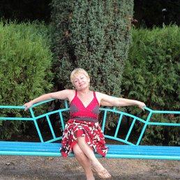 Елена, 62 года, Сафоново