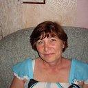 Фото Валентина, Кирилловка, 56 лет - добавлено 11 июня 2014