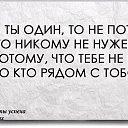 Фото Иван, Севастополь, 42 года - добавлено 1 июня 2014