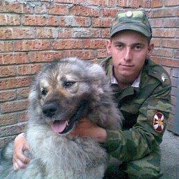Николай, 29 лет, Убинское