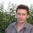 Фото Сергей, Москва, 51 год - добавлено 5 июля 2014