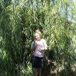Татьяна, 28 лет, Борисоглебск