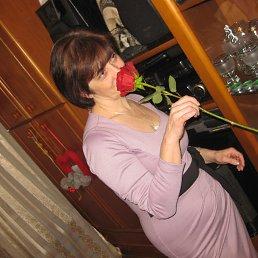 СТЕЛЛА, 53 года, Миллерово