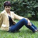 Фото Гульнора, Новосибирск, 50 лет - добавлено 9 августа 2014