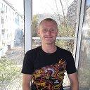 Фото Анатолий, Слюдянка, 36 лет - добавлено 14 июля 2014 в альбом «Мои фотографии»