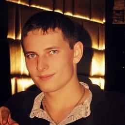 Руслан, 28 лет, Берегово