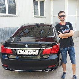 Сергей , 30 лет, Славутич
