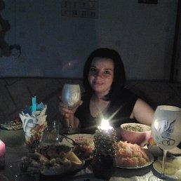 Юлия, 34 года, Ломоносов