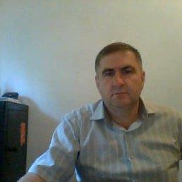 Абдулла, 56 лет, Хучни