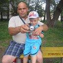 Фото Сергей, Вологда, 45 лет - добавлено 22 июля 2014