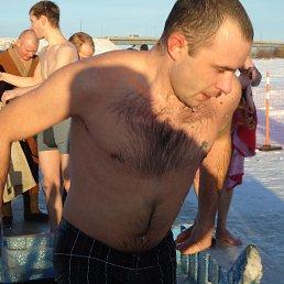 Андрей, 34 года, Вахтан