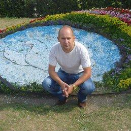 Александр, Балаково, 50 лет
