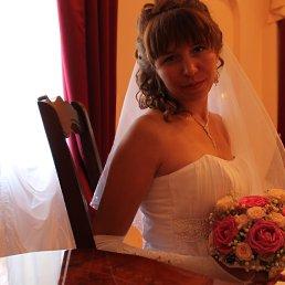 Кристина, 27 лет, Уварово
