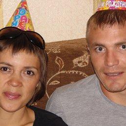 Айгуль, 39 лет, Кукмор