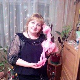 Полина, 56 лет, Сафоново