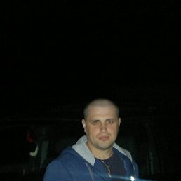 Александр, 32 года, Духовщина