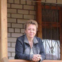 марина, 56 лет, Зарайск