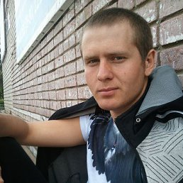 Валерон, 28 лет, Орел