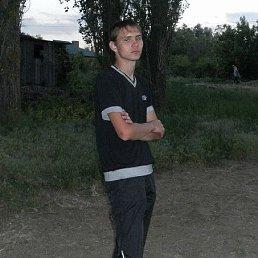 павел, 27 лет, Волгоград