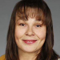 Светлана, Светлогорск, 56 лет