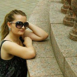 Юлия, 29 лет, Фаниполь