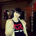 Фото Светлана, Хабаровск, 27 лет - добавлено 2 июня 2014 в альбом «Мои фотографии»