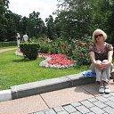Фото Наталья, Алматы - добавлено 27 июня 2014
