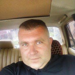 Сергей, 45 лет, Борислав