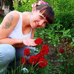 Юлия, 29 лет, Егорьевск