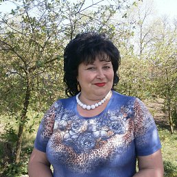 Галина, 51 год, Умань