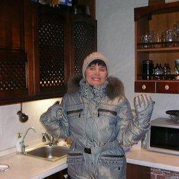 Наталья, 58 лет, Дубна