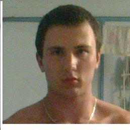 Марк, 28 лет, Хадыженск