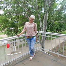Ольга, 30 лет, Вознесенск
