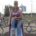 Фото Анна, Брянка, 30 лет - добавлено 26 августа 2014