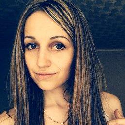 Наталья Гармс, 30 лет, Соль-Илецк