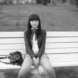 Анастасия, Балашиха, 33 года