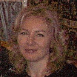 Елена, Ульяновск, 52 года