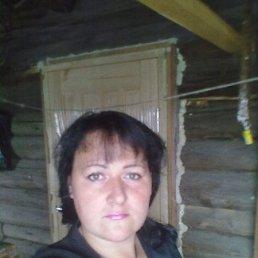 Мария, 38 лет, Шацк
