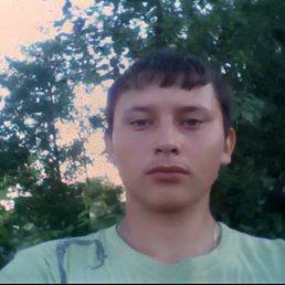 Андрей, 22 года, Чаны