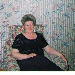 Наталья, 66 лет, Зеленогорск