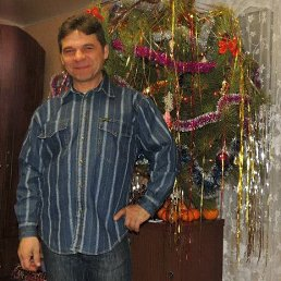 Анатолий, 58 лет, Рассказово