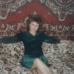 Татьяна, 61 год, Чехов