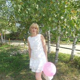 Татьяна, 37 лет, Февральск