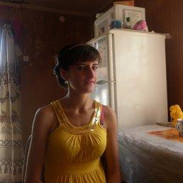 Anna, 28 лет, Калуш